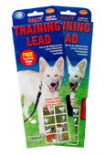 COA Halti Training Lead - available in 2 sizes